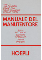 manuale-del-manutentore--vol-u