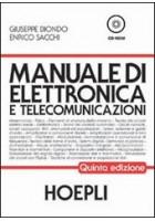 manuale-di-elettronica-e-telecomunicazioni--vol-u