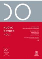 nuovo-devoto-oli-il-vocabolario-dellitaliano-contemporaneo-2019-con-app-scaricabile-su-smartphone
