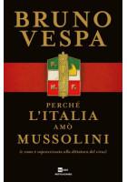 Perché l'italia amò...