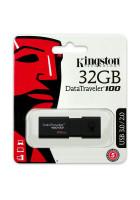 PEN DRIVE 32GB USB3.0 KINGSTON