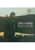 Pino Daniele - Nero A Meta'...