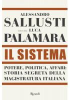 Sistema. potere, politica...