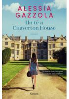 Tè a chaverton house