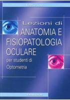 lezioni-di-anatomia-e-fisiopatologia-oculare-per-studenti-di-optometria-vol-u