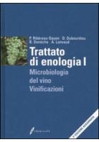 trattato-di-enologia-vol-1-microbiolo