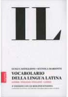 dizionario-latino-il--cd-r-ned2012