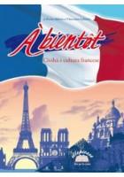 a-bientot-civilta-e-cultura-francese-vol-u