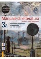 il-nuovo-manuale-di-letteratura-3a--3b