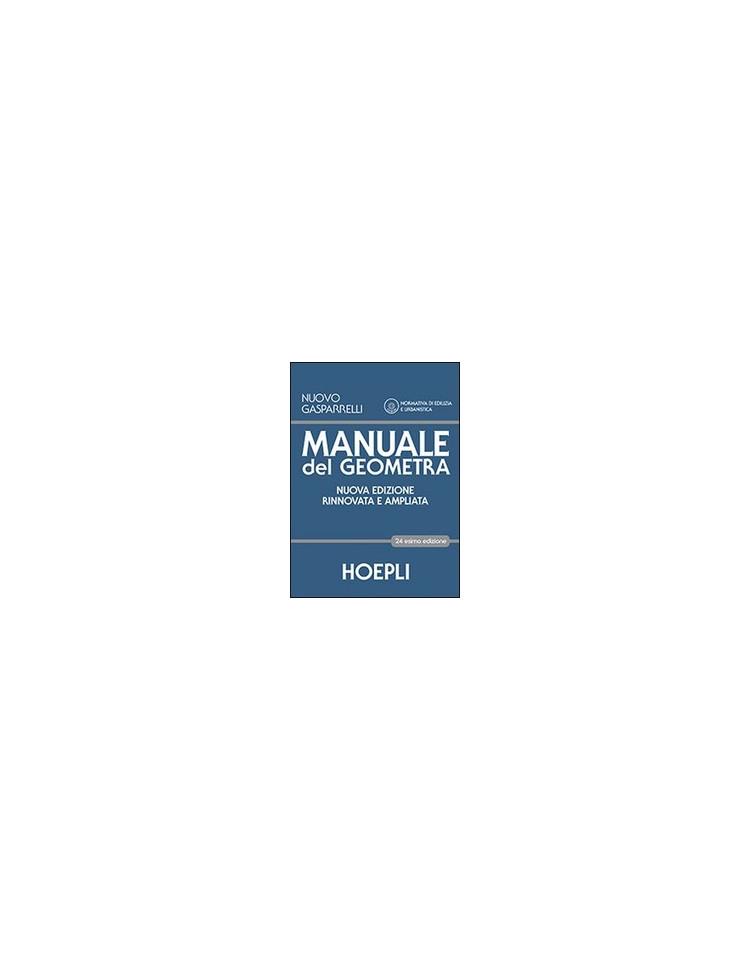 manuale-del-geometra-nuova-edizione-rinnovata-e-ampliata-vol-u