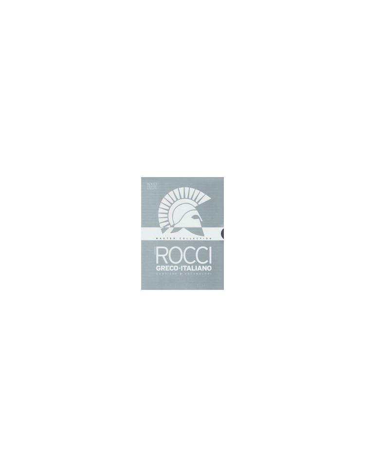 rocci-pack-vocabolario-grande--rocci-starter-edition--vol-u