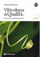 viticoltura-di-qualita---iii-ed