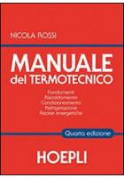 rossi-manuale-del-termotecnico