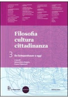 filosofia-cultura-cittadinanza-da-schopenhauer-a-oggi--espansione-eb--fascicolo-filosofia-contemp