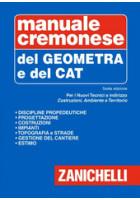 manuale-cremonese-del-geometra-e-del-tecnico-cat