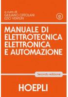 manuale-di-elettrotecnica-elettronica-e-automazione-2-edizione--vol-u