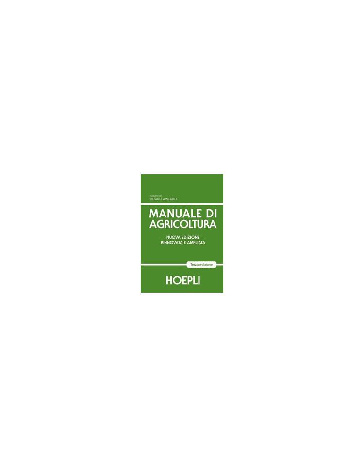 manuale-di-agricoltura--vol-u