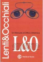 lenti-e-occhiali