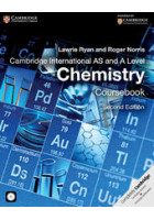 cambridge-international-as-and-a-level-chemistry-coursebook--vol-u